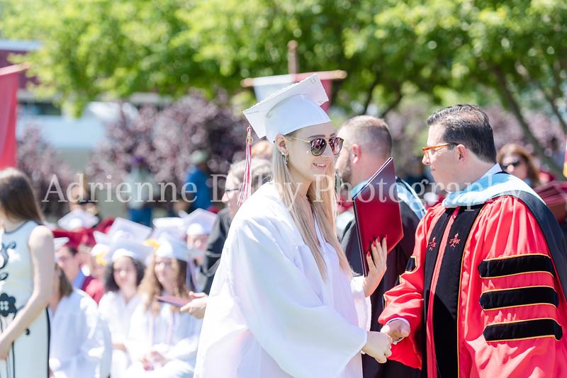 2019_NS_Graduation-252