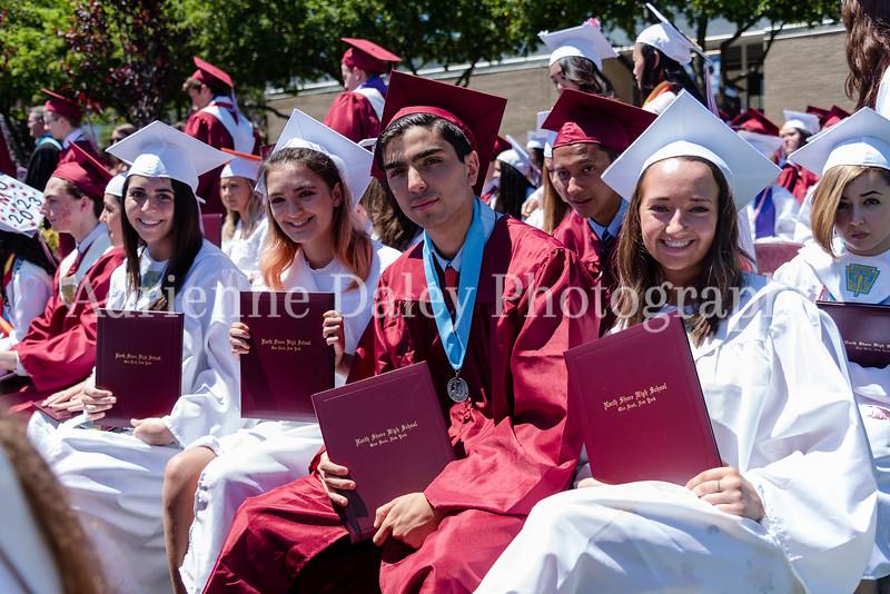 2019_NS_Graduation-314