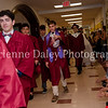 2019_NS_Graduation-9