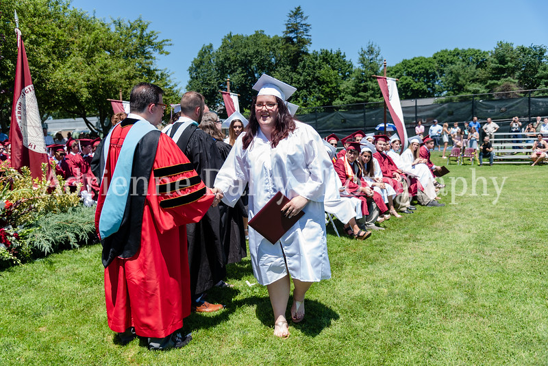 2019_NS_Graduation-348