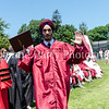 2019_NS_Graduation-370