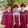2019_NS_Graduation-89