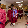 2019_NS_Graduation-10