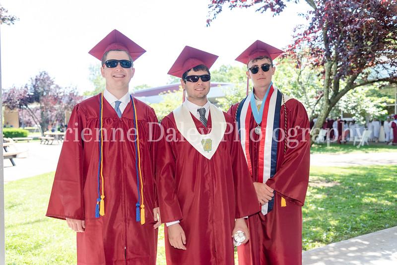 2019_NS_Graduation-137
