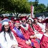 2019_NS_Graduation-217
