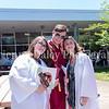 2019_NS_Graduation-403