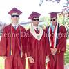 2019_NS_Graduation-135