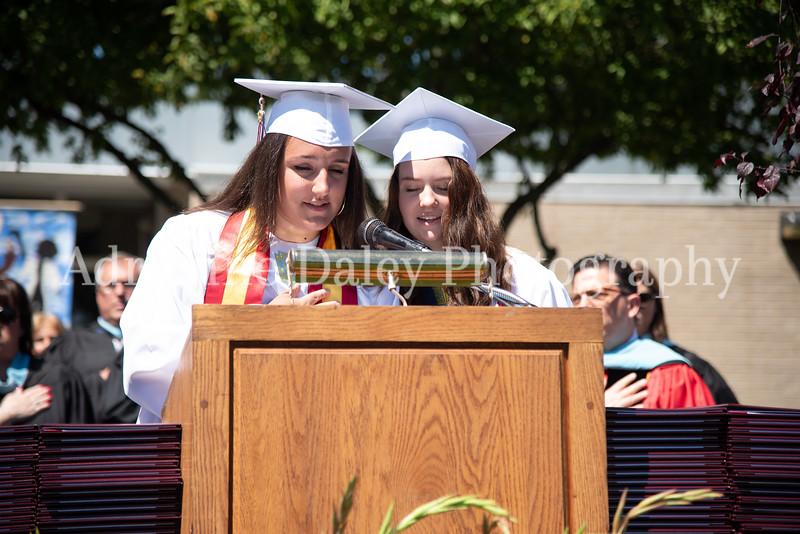 2019_NS_Graduation-191