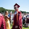 2019_NS_Graduation-176