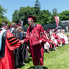 2019_NS_Graduation-366