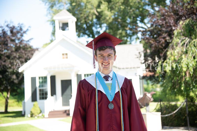 2019_NS_Graduation-48