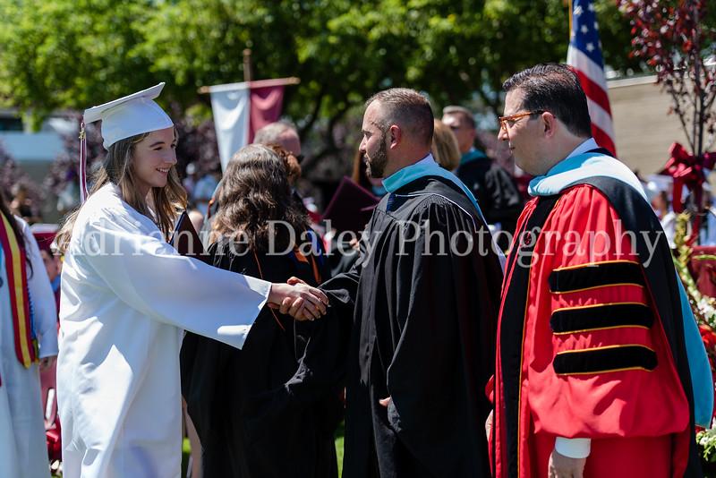 2019_NS_Graduation-282