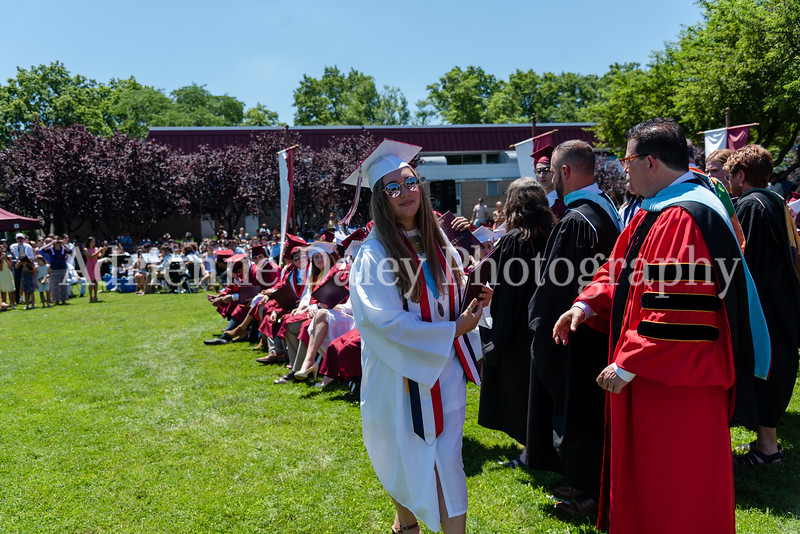 2019_NS_Graduation-353