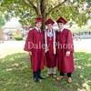 2019_NS_Graduation-88