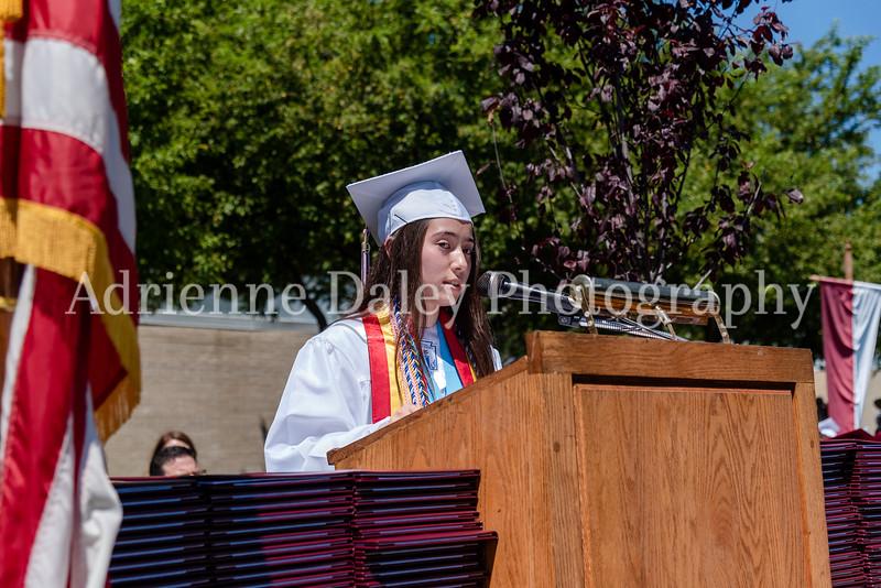 2019_NS_Graduation-216
