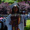 2019_NS_Graduation-298