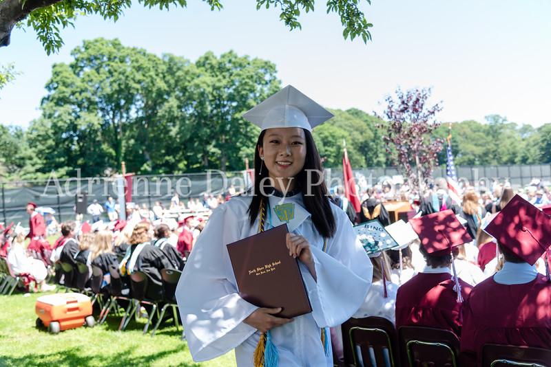 2019_NS_Graduation-301