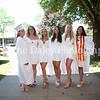 2019_NS_Graduation-145