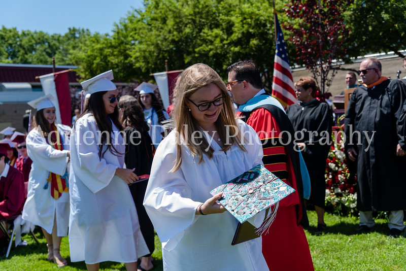 2019_NS_Graduation-311