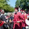 2019_NS_Graduation-286