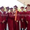 2019_NS_Graduation-109