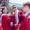 2019_NS_Graduation-400