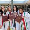 2019_NS_Graduation-418