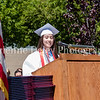 2019_NS_Graduation-213