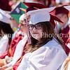 2019_NS_Graduation-224