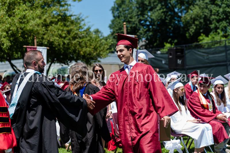 2019_NS_Graduation-290