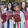 2019_NS_Graduation-420