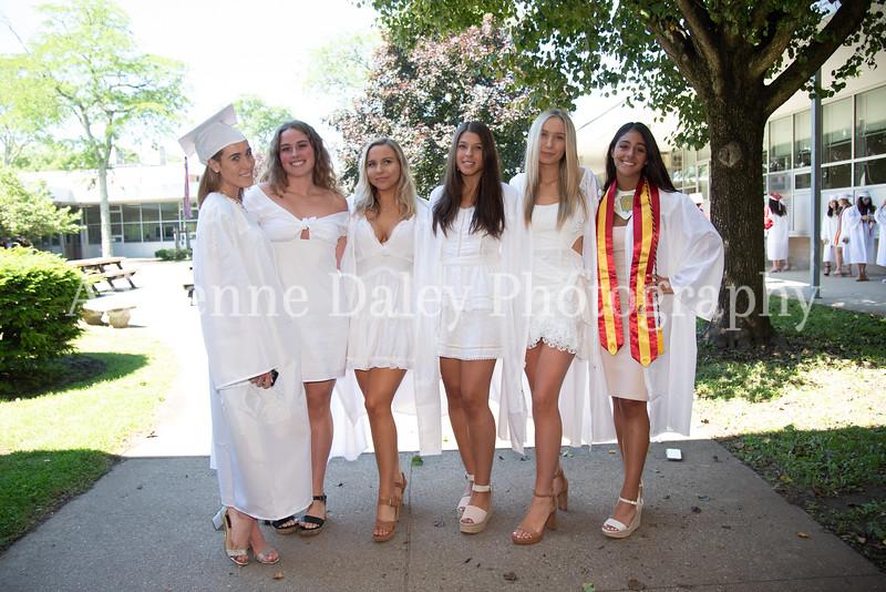 2019_NS_Graduation-144
