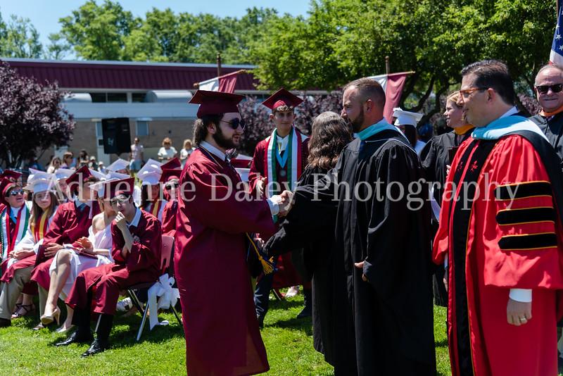 2019_NS_Graduation-376