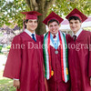 2019_NS_Graduation-86