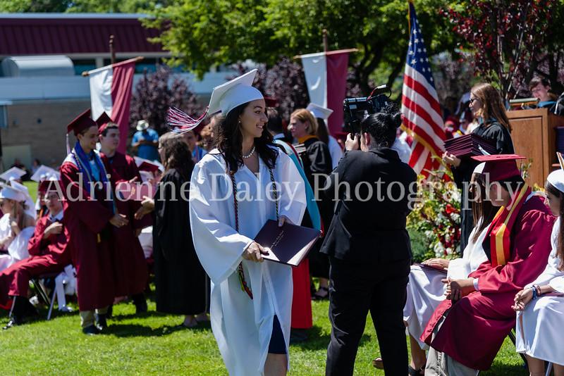 2019_NS_Graduation-319