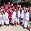 2019_NS_Graduation-428