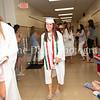 2019_NS_Graduation-13
