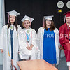 2019_NS_Graduation-72