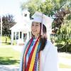 2019_NS_Graduation-59