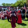 2019_NS_Graduation-377