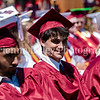 2019_NS_Graduation-248