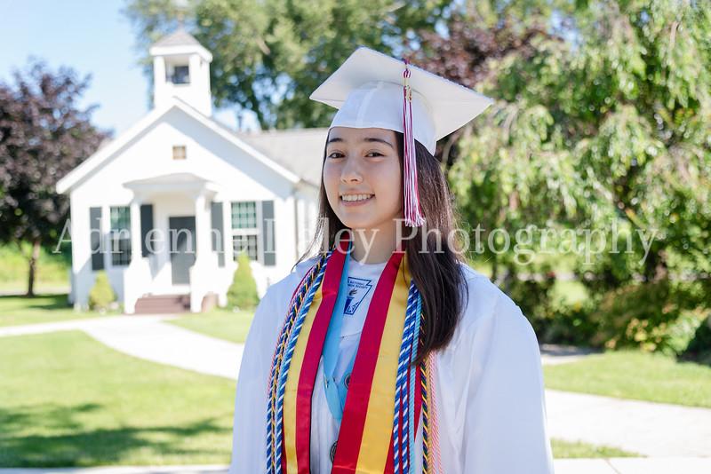 2019_NS_Graduation-58
