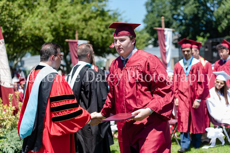 2019_NS_Graduation-287