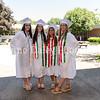 2019_NS_Graduation-117