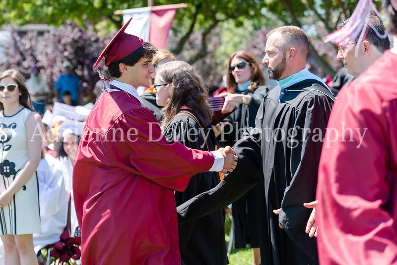 2019_NS_Graduation-261