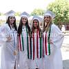 2019_NS_Graduation-115