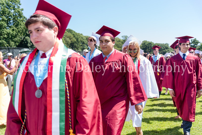 2019_NS_Graduation-151