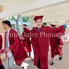 2019_NS_Graduation-41