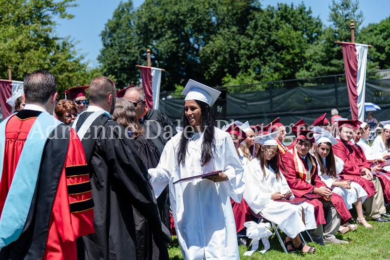 2019_NS_Graduation-340