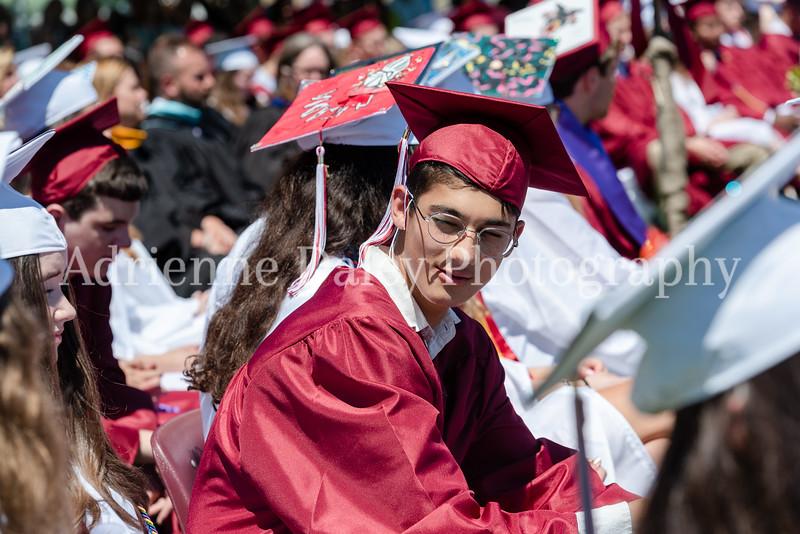2019_NS_Graduation-244